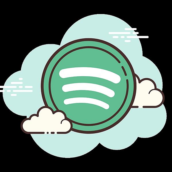 Skylar Nevaeh Spotify Link Thumbnail   Linktree