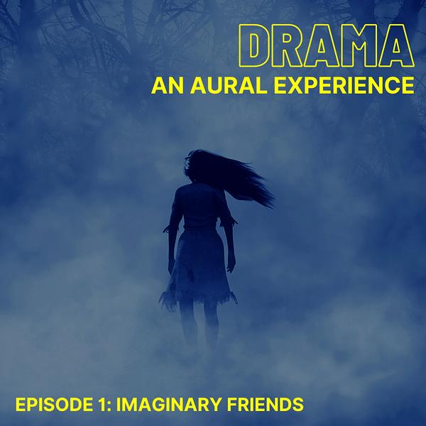 Poseidon Theatre Company DRAMA - AN AURAL EXPERIENCE Link Thumbnail   Linktree