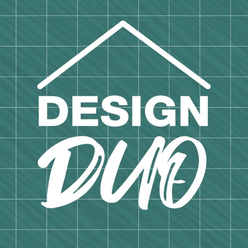 Designer and TV Personality Design Duo Link Thumbnail | Linktree