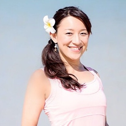 @Chiemi.ohanayoga1203 Profile Image | Linktree