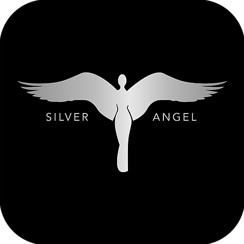 @AndrewBatt Silver Angel Ltd Website Link Thumbnail | Linktree