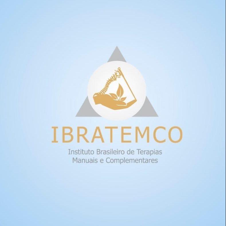 @ibratemco Profile Image   Linktree