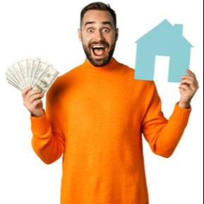 We Buy Houses In California Sell My House Fast California Link Thumbnail | Linktree