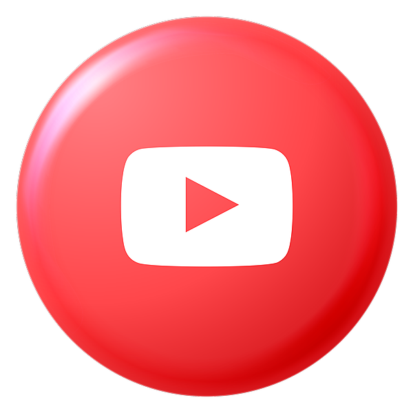 @monsieurvinyl YouTube Link Thumbnail | Linktree