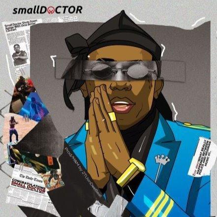 @smalldoctor Profile Image   Linktree