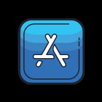 Daya Auto Download di App Store Link Thumbnail | Linktree
