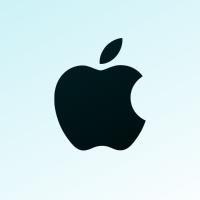 Baixe para iOS (em breve)
