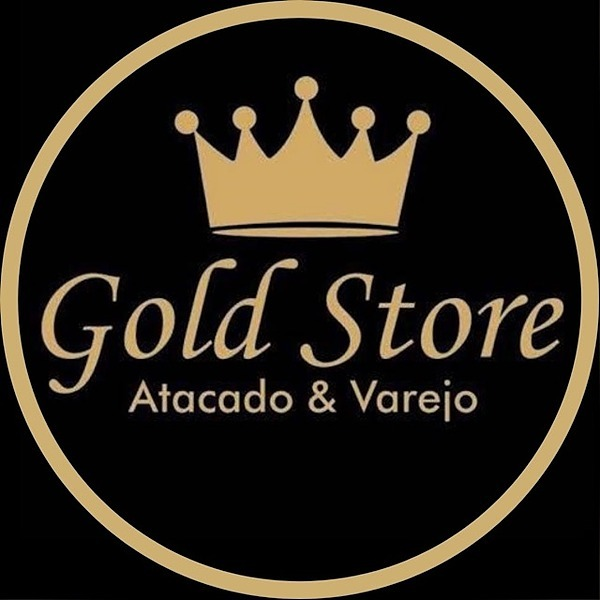 @GoldStoreTO Profile Image | Linktree