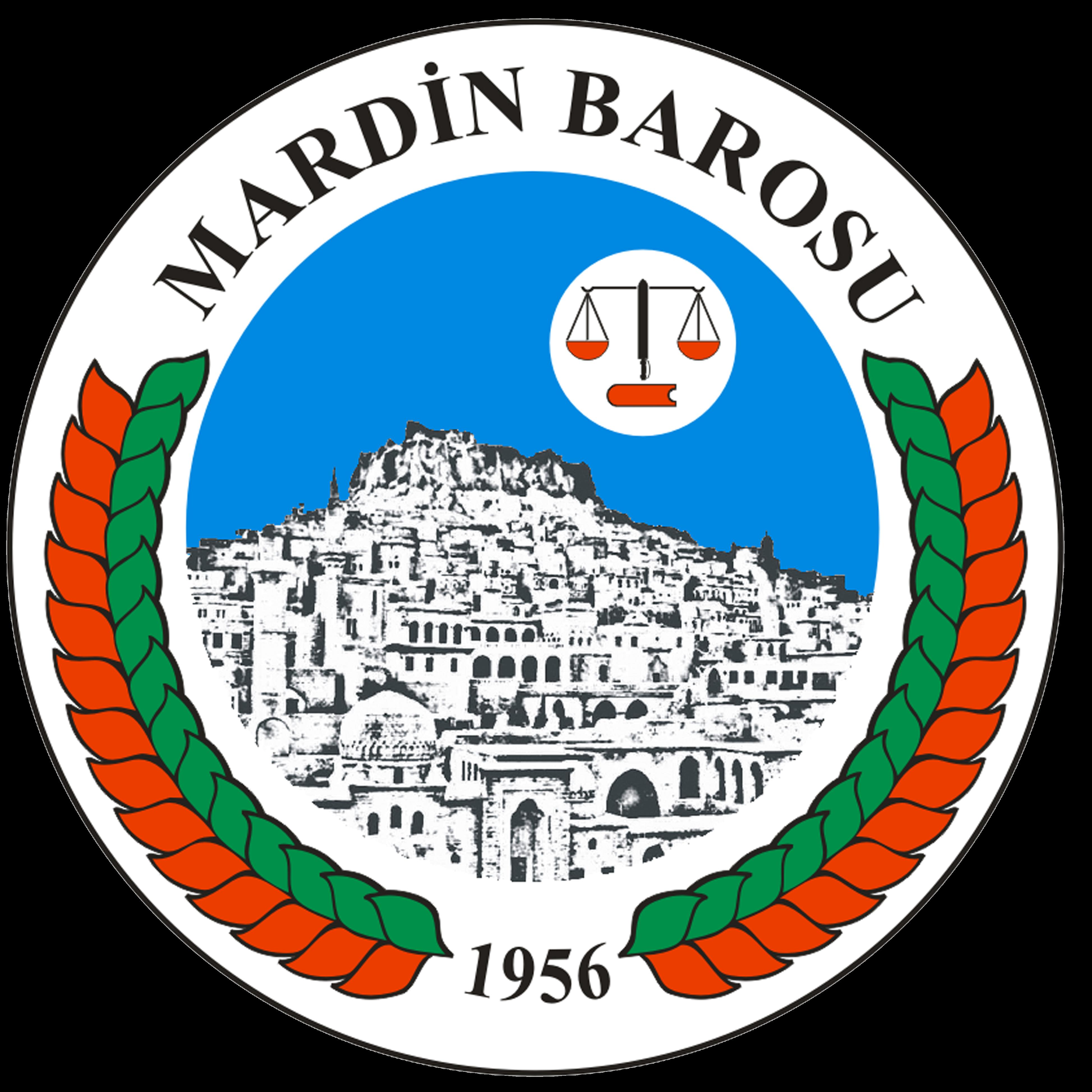 @mardinbarosu Profile Image   Linktree