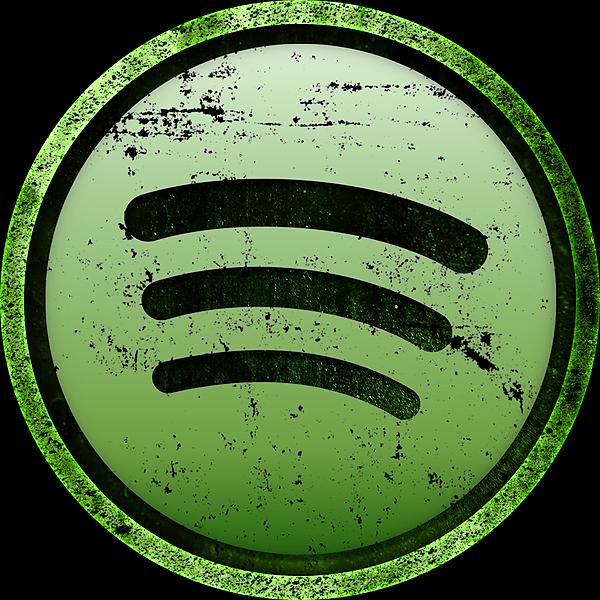 @inferi_official Spotify Link Thumbnail   Linktree