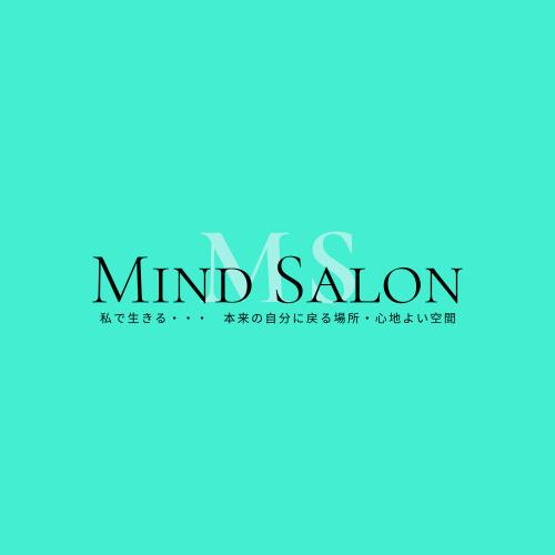 @mindsalon Mind Salon HP Link Thumbnail | Linktree
