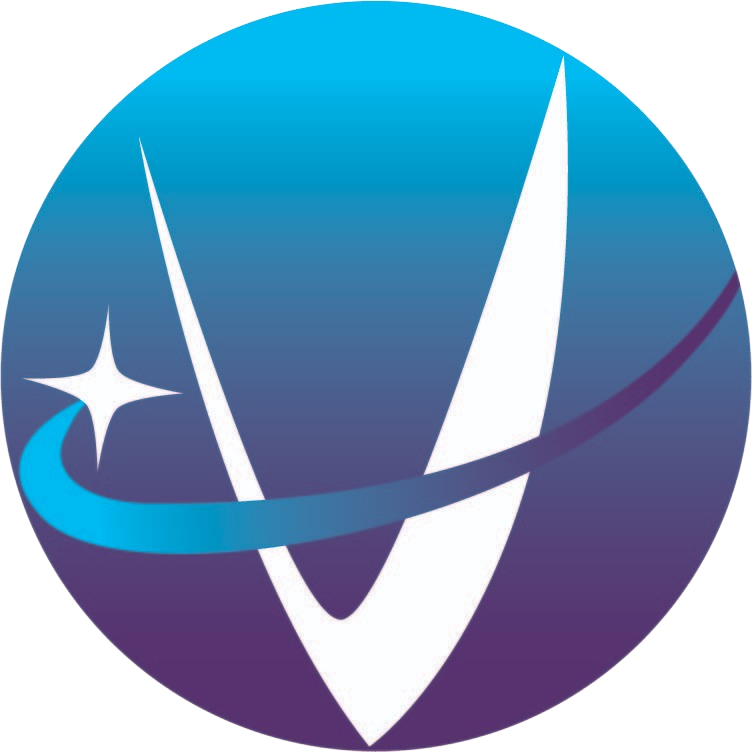 @virtforce Profile Image | Linktree