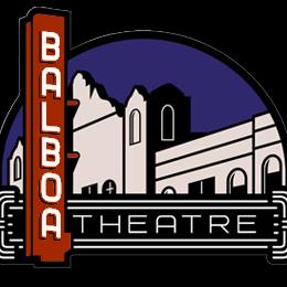 Balboa San Francisco - Get Tickets