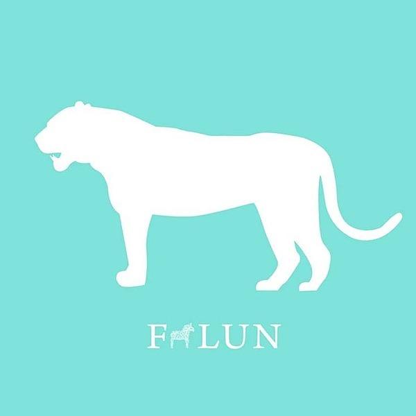 @Fritidforungafalun Profile Image   Linktree