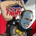 TRUTHPARADIGM.TV | CONDUITS Patriot Street Fighter / Scott McKay Link Thumbnail | Linktree