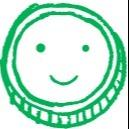 Making sense of money for kids (Centsforkids) Profile Image | Linktree