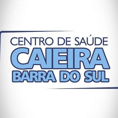 @CSCAIEIRA Profile Image   Linktree