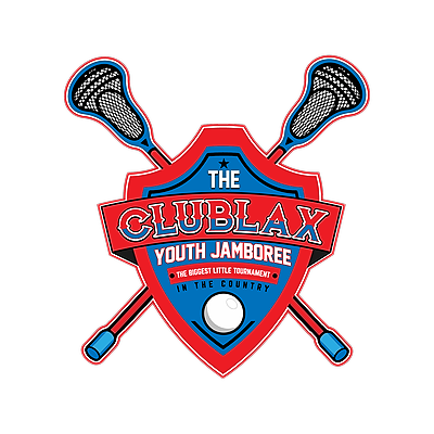 The Home of US Club Lacrosse Club Lax Youth Jamboree Registration Link Thumbnail   Linktree
