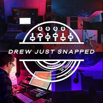 Drew Just Snapped (Drewjustsnapped) Profile Image   Linktree