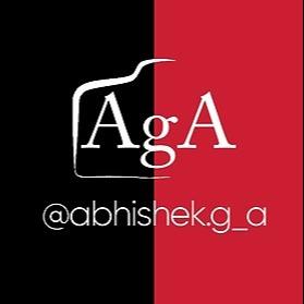 @abhinokvip99 Profile Image | Linktree