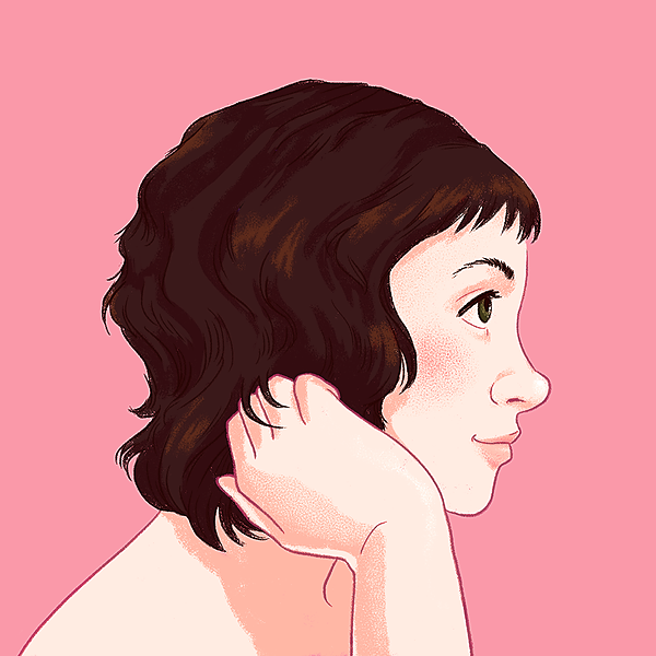 Lívia Prata (livprata) Profile Image | Linktree