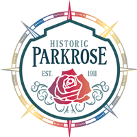 Historic Parkrose NPI (historicparkrose) Profile Image | Linktree