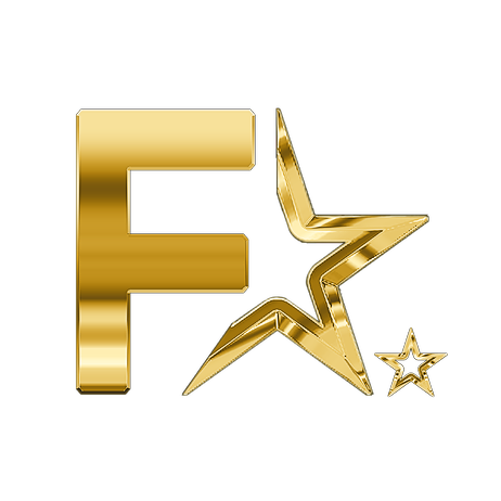 Featured Stars (featuredstars_inc) Profile Image   Linktree