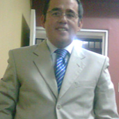 @fabricioortizaldean Profile Image | Linktree