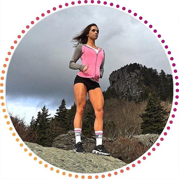 @ashley_sinclair_nice Profile Image | Linktree