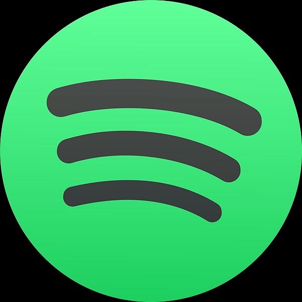 Love Wasn't Enough - E Saville Stream on Spotify Link Thumbnail | Linktree