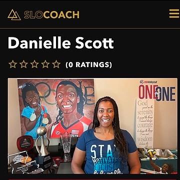 @daniellescottoly USAV 1-1 Coach w/Danielle Scott (online) Link Thumbnail | Linktree