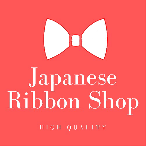 @mia.cotta 【 ETSY 】Japanese Ribbon Shop Link Thumbnail | Linktree