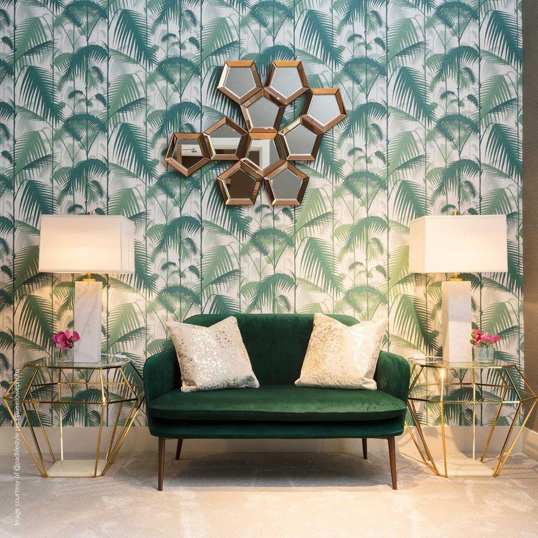 @fashionhr Pronašli smo brend koji izrađuje divne tapete koje će podignuti svaki dom Link Thumbnail | Linktree
