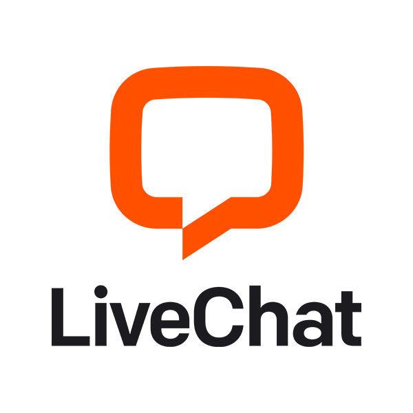 SITUS SBOBET DANA Livechat 24 Jam Link Thumbnail | Linktree
