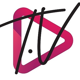 @maxmediatv Profile Image | Linktree