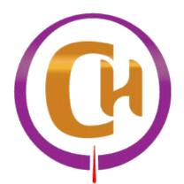 @cakenhampers Profile Image | Linktree