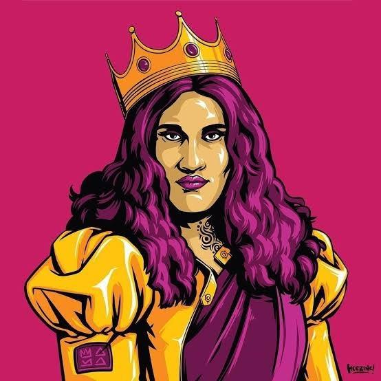 Alex Mathew aka Maya the Drag Queen on Feminism, Inclusivity, Pride and Drag in India
