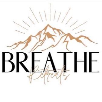 Breathe Retreats & Wellness (Breatheyeg) Profile Image | Linktree