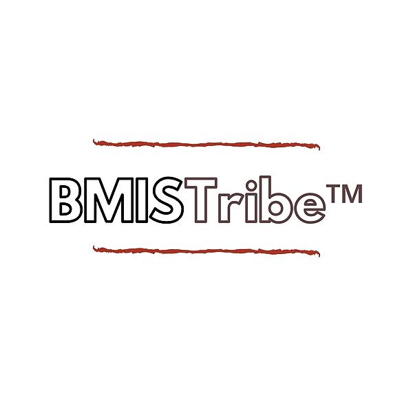 @BMISTribe Profile Image | Linktree