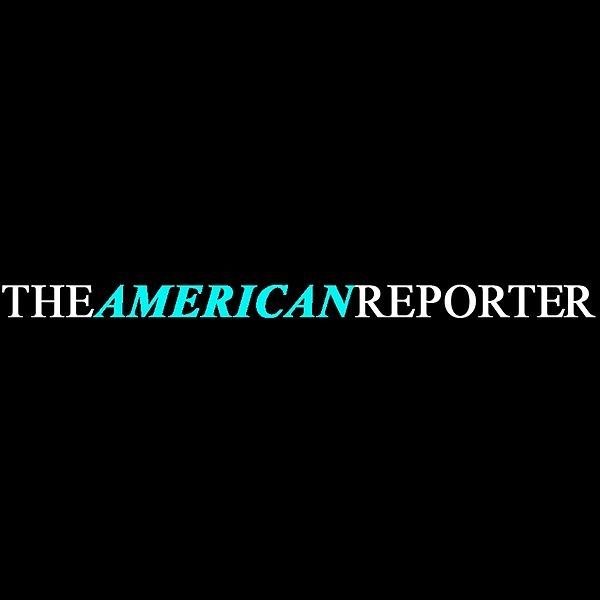 @Zarbo The American Magazine  - Zarbo In The News Link Thumbnail | Linktree
