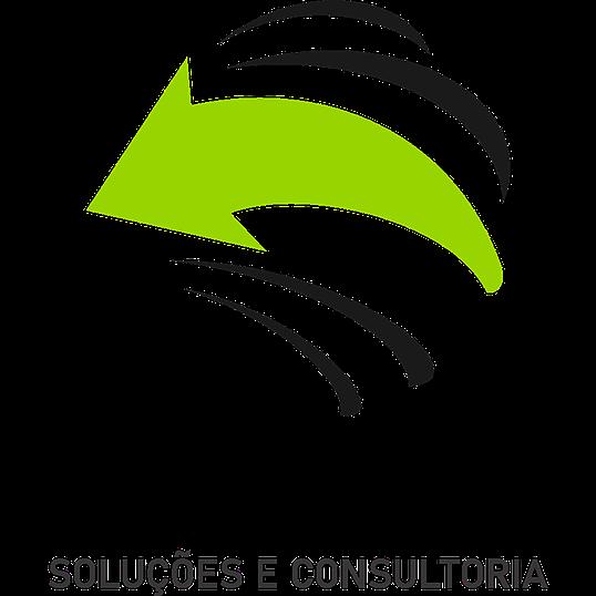 @konnectavia Profile Image | Linktree