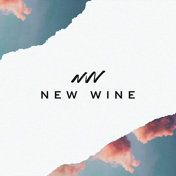 NEW WINE (newwinemusicteam) Profile Image | Linktree