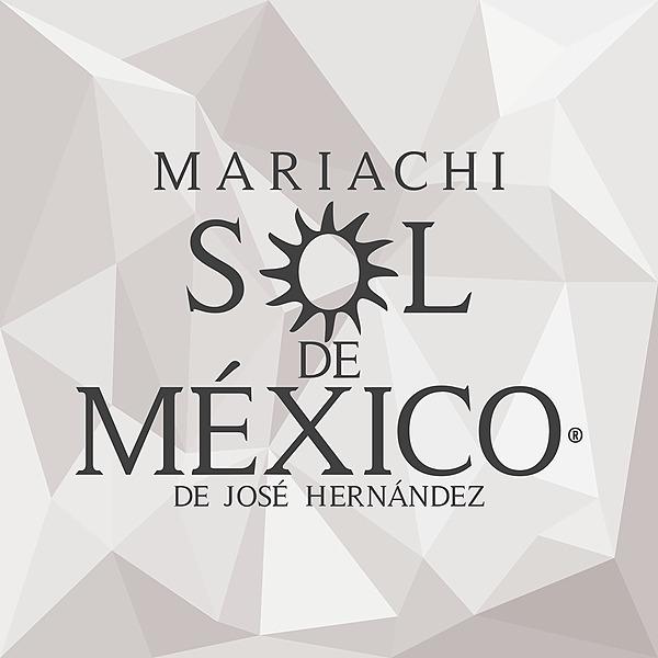 Mariachi Sol de México (soldemexico) Profile Image | Linktree