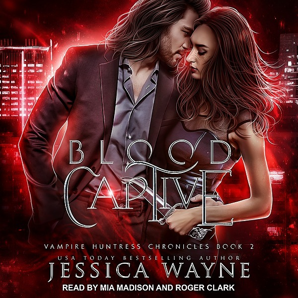 @jesswriteswords Blood Captive Audiobook Link Thumbnail   Linktree