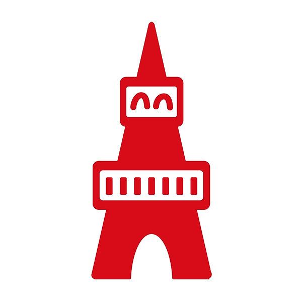 似顔絵チームタワーズ (teamtowers) Profile Image | Linktree