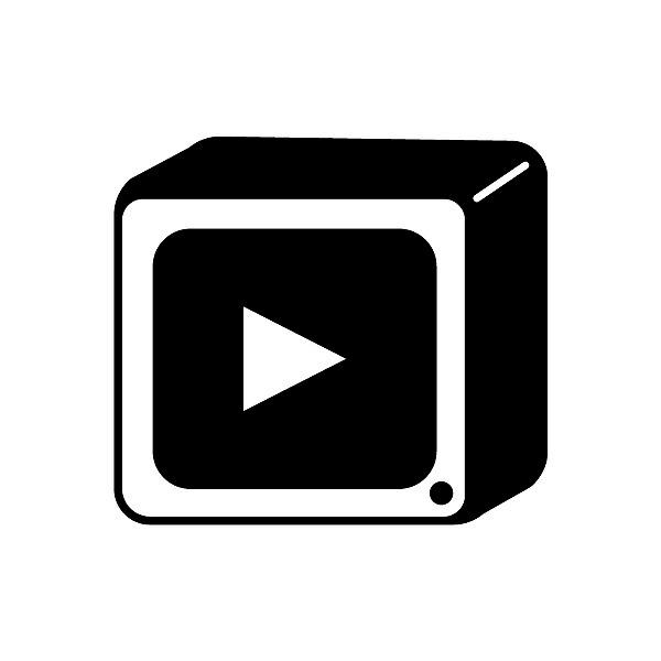 Urbanøïz Youtube Channel