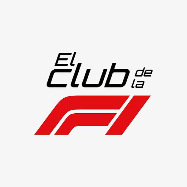 El club de la Fórmula 1 (elclubf1) Profile Image | Linktree