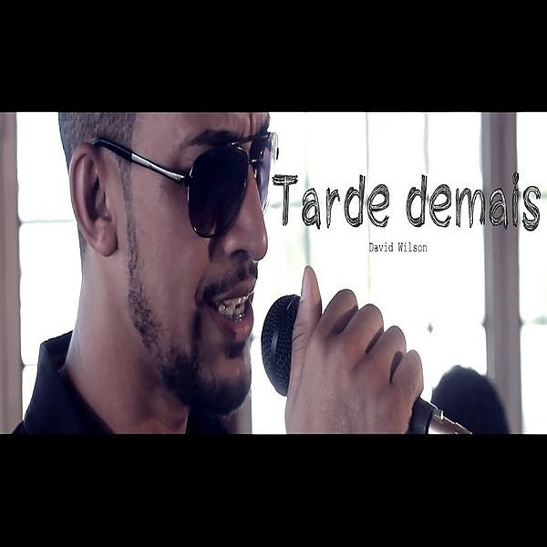 DJHADAD TARDE DEMAIS  Link Thumbnail | Linktree