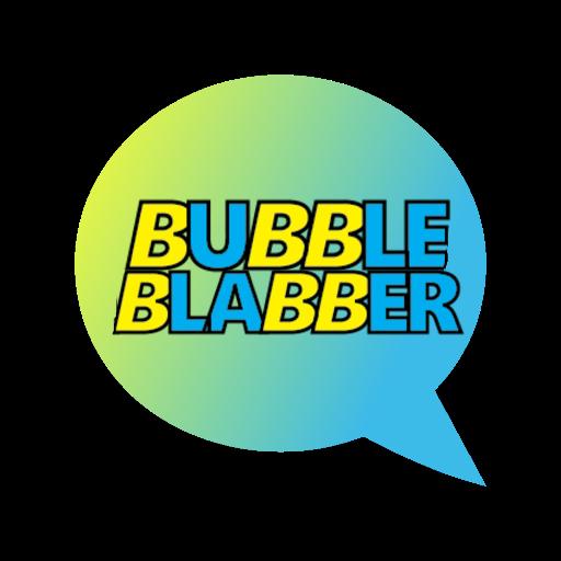 @bubbleblabber Bubbleblabber Link Thumbnail   Linktree