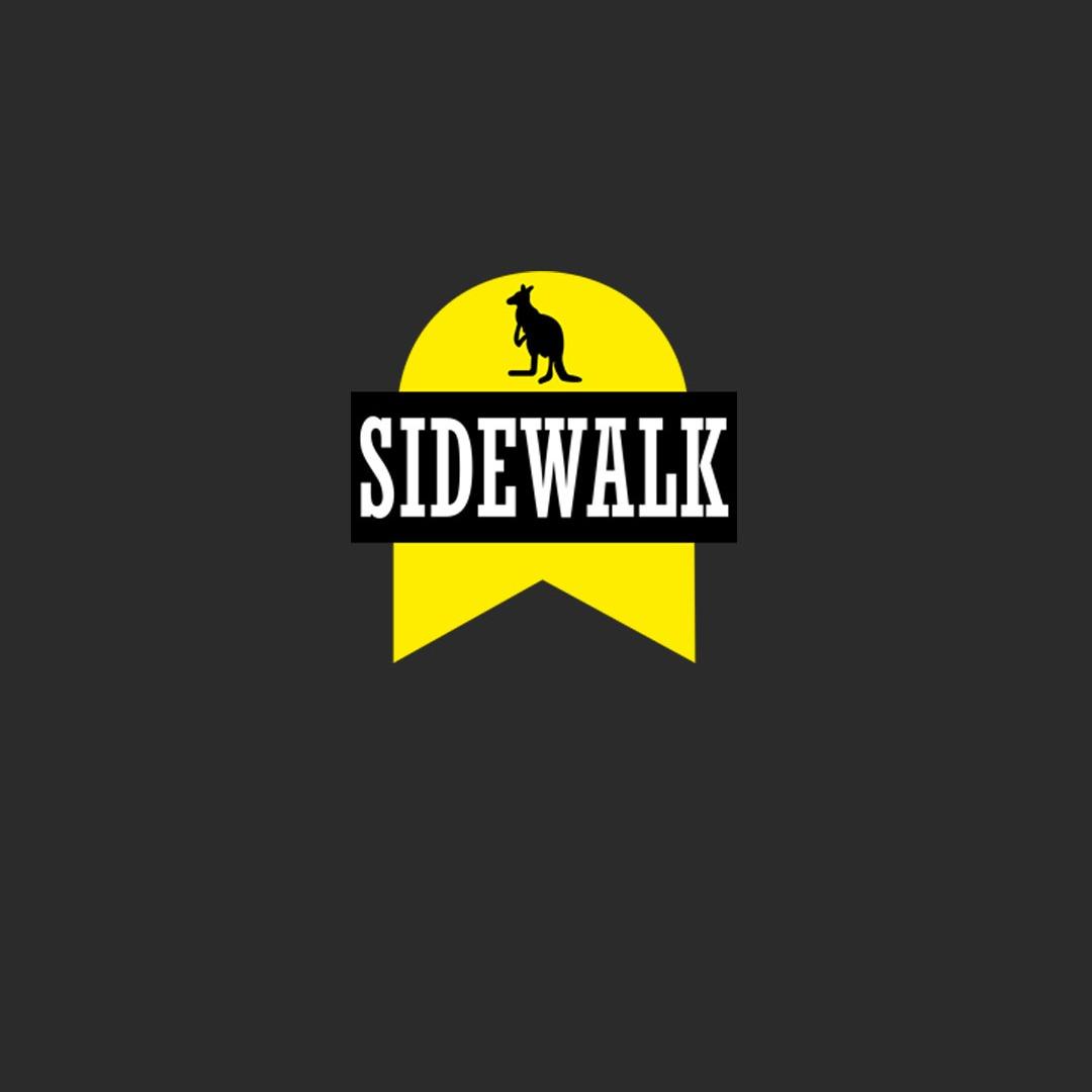 @sidewalk_oficial Profile Image | Linktree